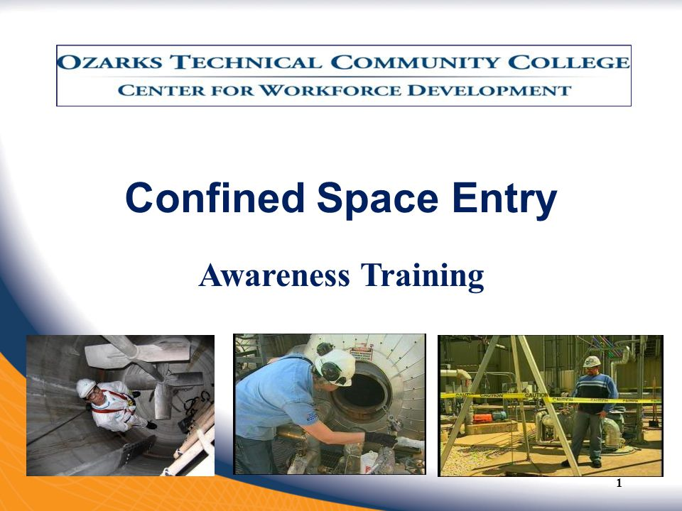 Disclaimer This material was produced under Grant SH-21000-10-60-F-29 from the Occupational Safety and Health Administration, U.S.