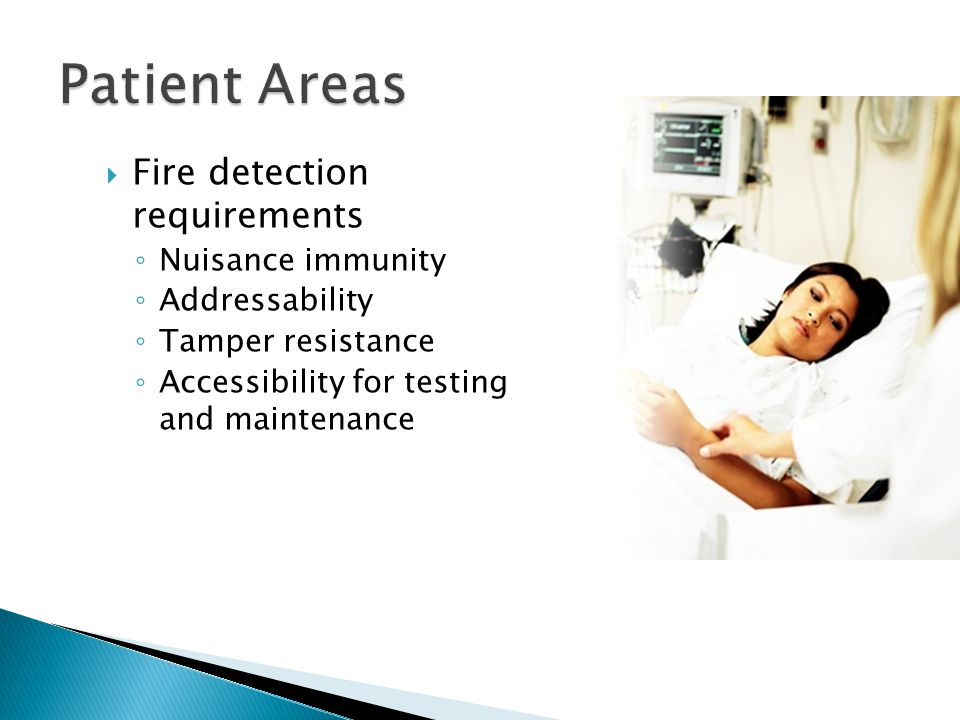 A laserdiode is used to deliver ultra-high sensitivity 0.02% to 2.0% per foot 100 times more sensitive than a standard photoelectric smoke detector Advanced algorithms eliminate most false and nuisance alarms