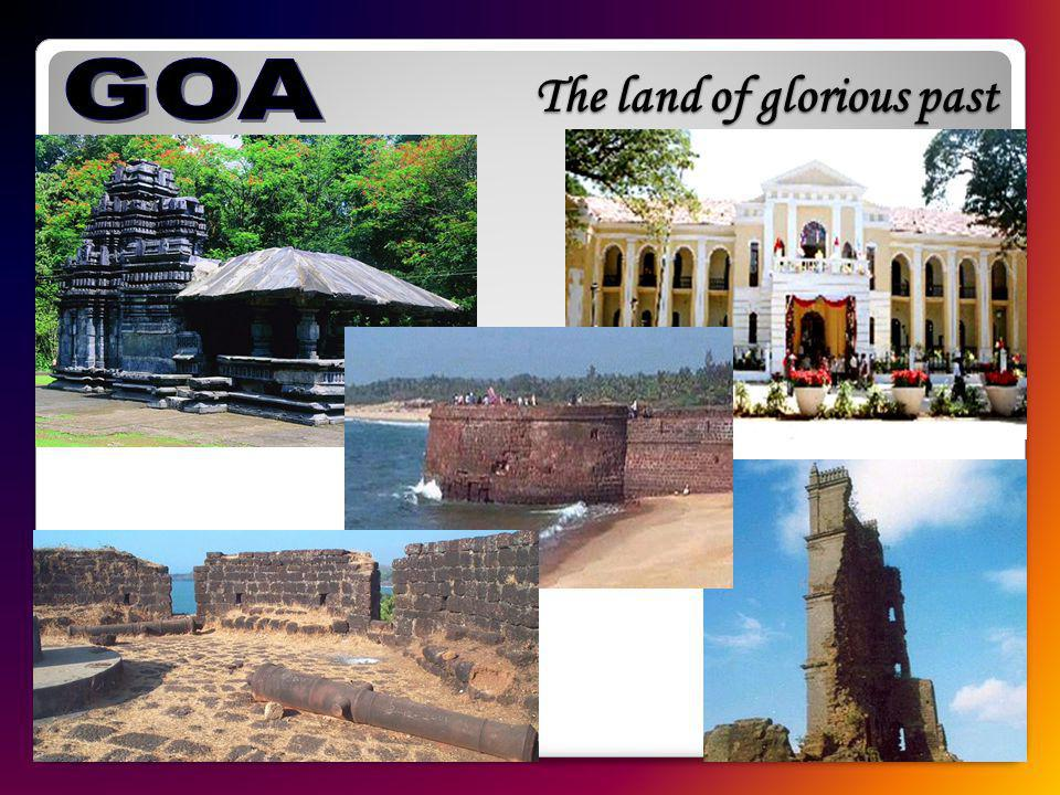 Goa GSSA follows the procurement procedure of FM & P Manual and Financial Ceilings as prescribed by the State Govt.
