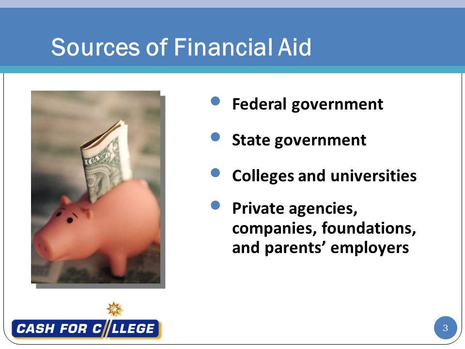 www.fafsa.ed.gov vs.