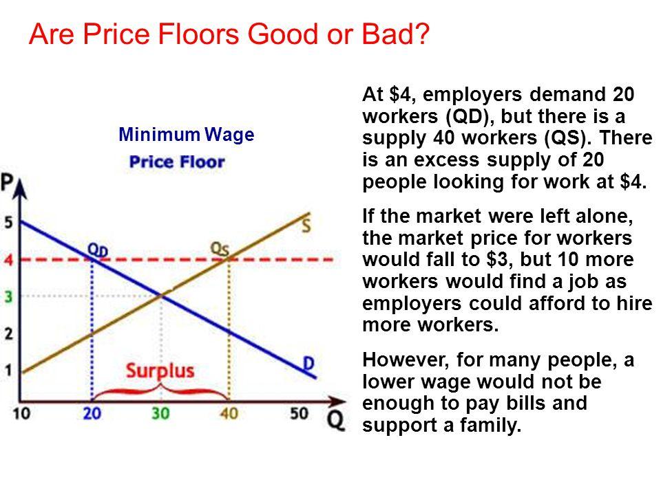Michigans Minimum Wage Michigans minimum wage is $7.40 per hour.
