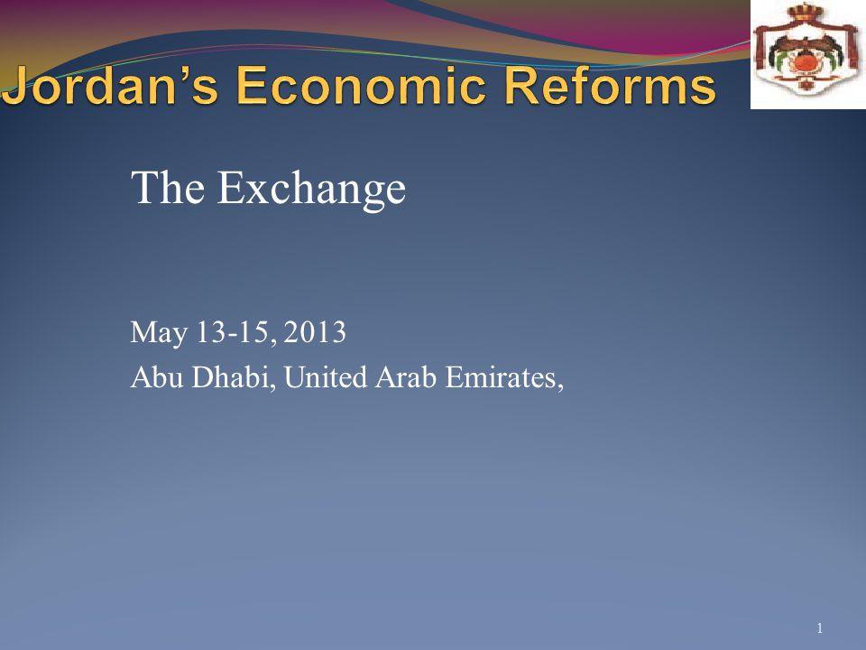 Background Information.The Economic Crisis (1988-1989).