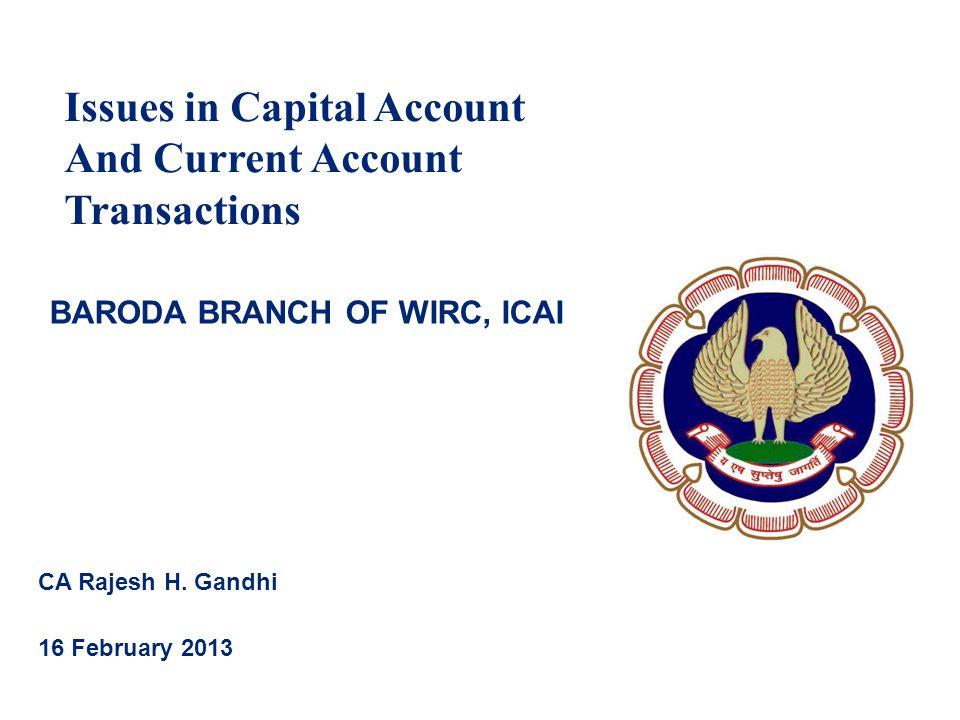 Liberalized Remittance Scheme 42
