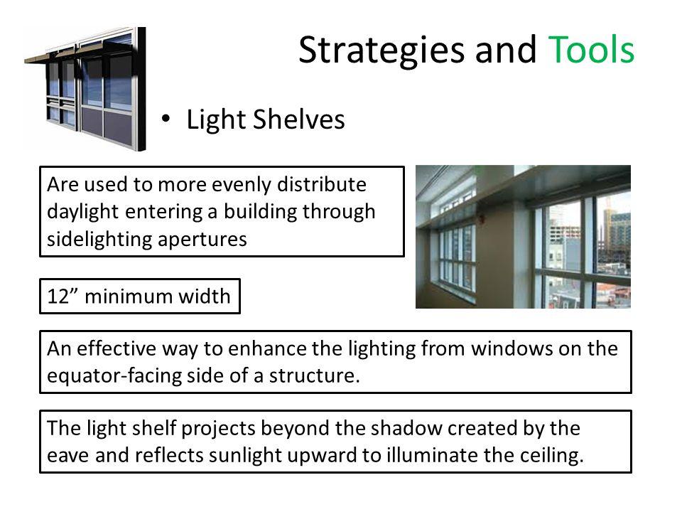 Avoiding incandescent lights, using CFLs or light-emitting diode.