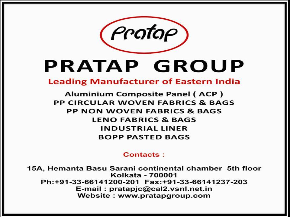 Pratap Bond ACP Test Reports:-