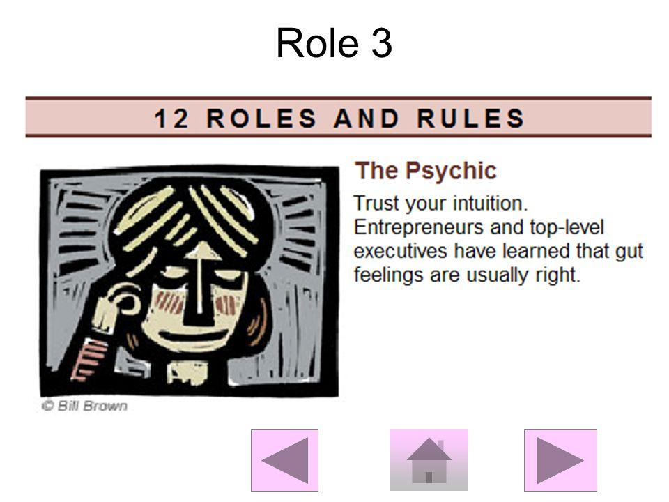 Basic Skills Résumé Lisa M.