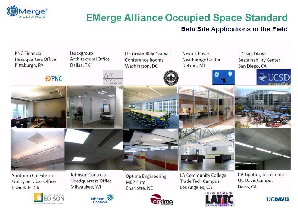 Solar to Fluorescent Lighting UC San Diego Sustainability Resource Center