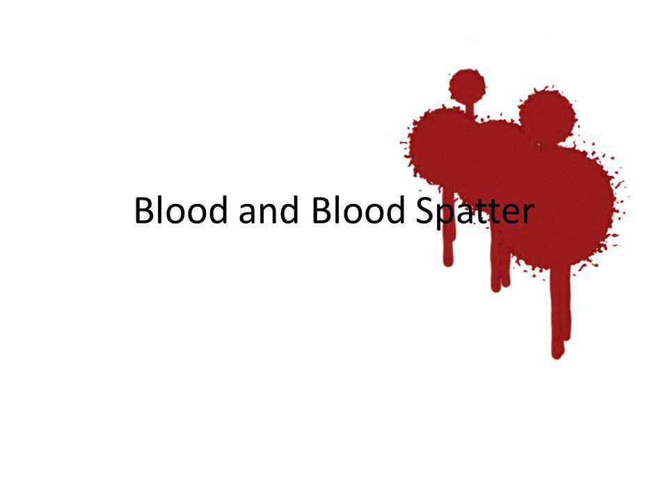 Blood 3 Types of Cells – Red Blood Cells – White Blood Cells – Platelets All contained in plasma that contains proteins: – Antibodies – Hormones – Clotting factors – Nutrients (amino acids, minerals, etc.)