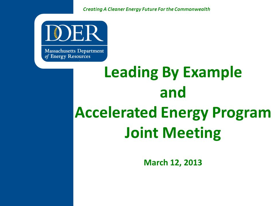 AEP Initiated Sites AEP Initiated: 172 Sites RFP (estimated $24 million) to retrofit the Erich Lindemann and John W.