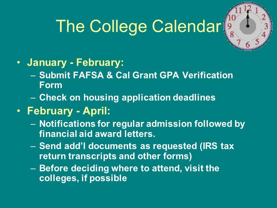 FAFSA: Step Seven Signatures –Student –Parent –Preparer Signatures & Certifications ( Questions 104 – 108) :