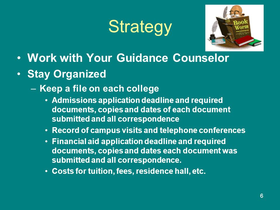 Contact Information Greg Ball Assistant Vice Chancellor Brandman University 16355 Laguna Canyon Road Irvine, CA 92618 gball@brandman.edu (949) 341-9985 (Direct Line with Voice Mail) (949) 341- 9991 (Brandman University Financial Aid Office) For immediate assistance, telephoning the office is recommended.