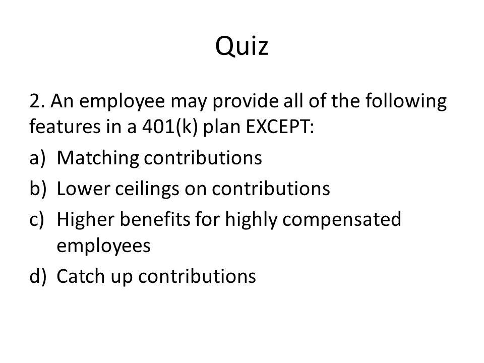 Quiz 2.