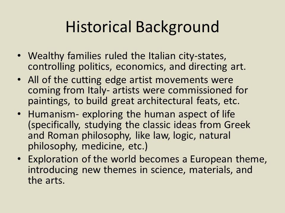 David Donatello Bronze 1420s-1460s