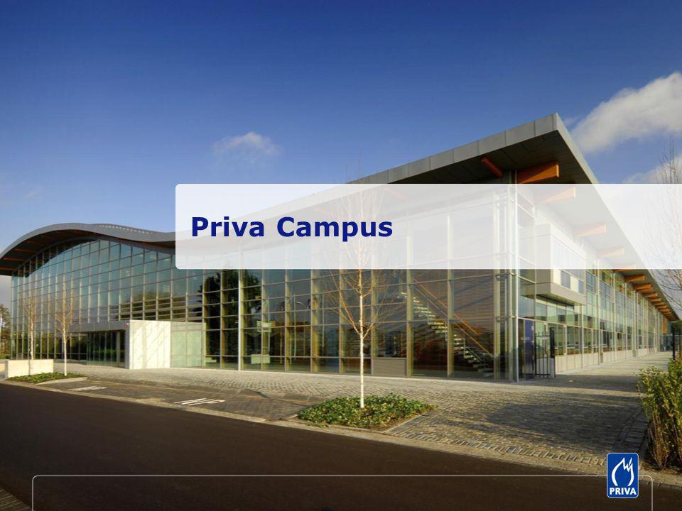 Priva Campus