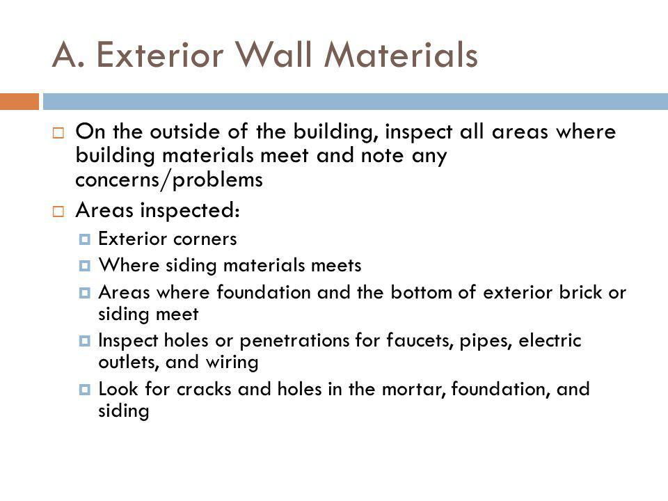 Rating a Doors Energy Efficiency Unlike windows doors insulation capabilities are measured through and R-value, which indicates the materials resistance to heat flow.