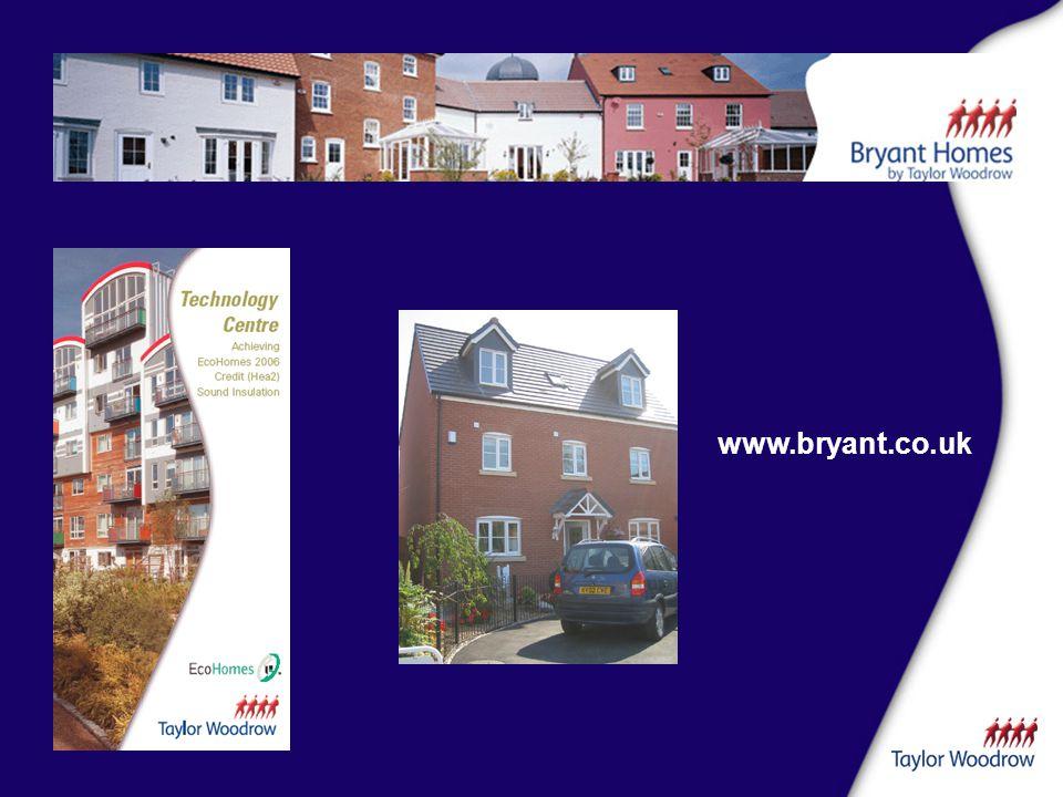 www.bryant.co.uk