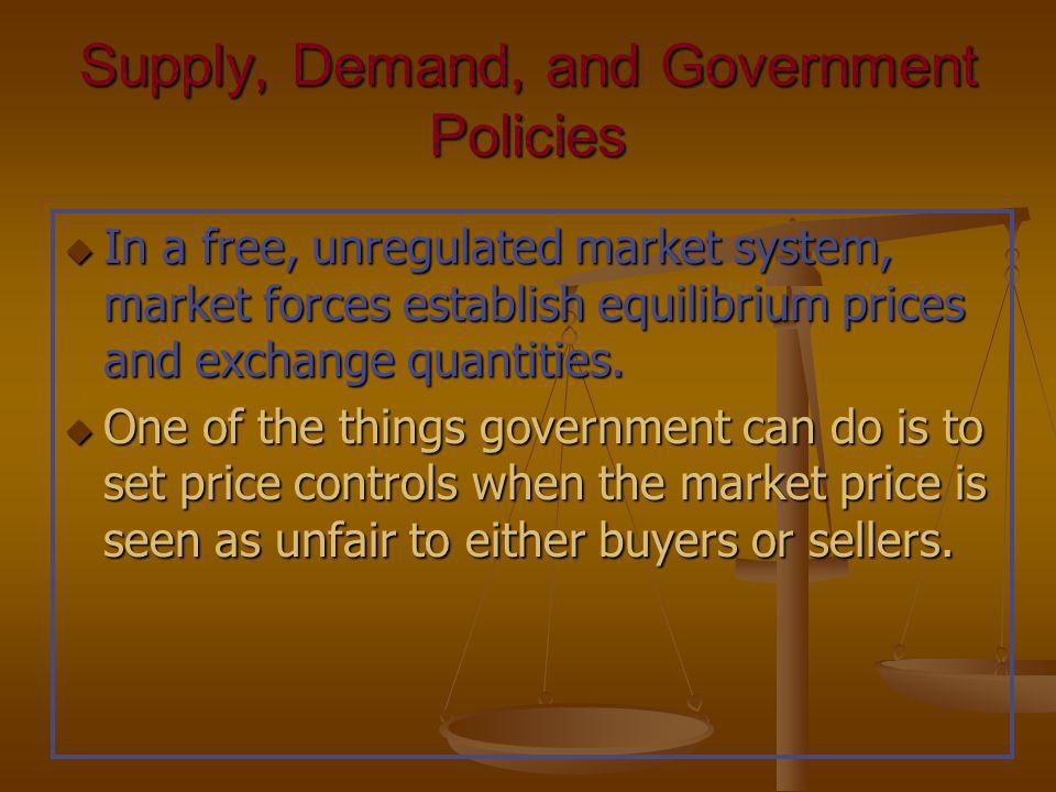 Elastic Supply, Inelastic Demand...Quantity0 Price Demand Supply Tax 1.