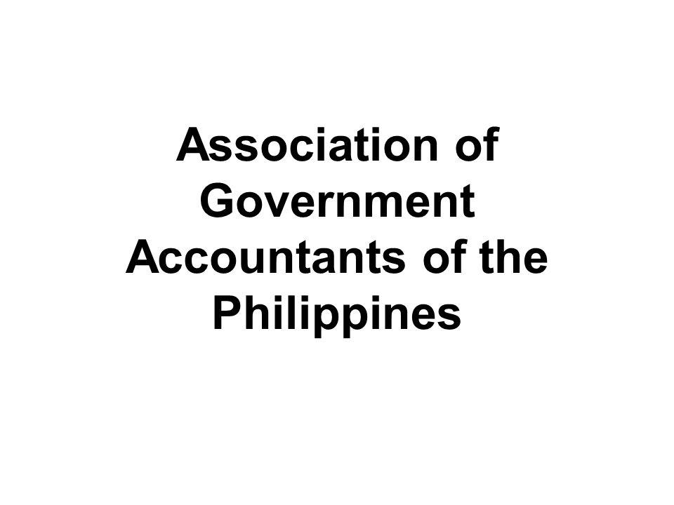 R.A. 9504 Minimum Wage Tax Exemption Revenue Regulations No. 10-2008 July 8, 2008
