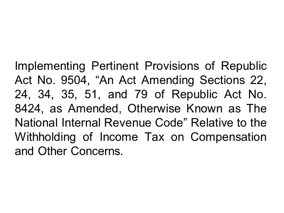 Separated/terminated employees within the period from January 1 to July 5, 2008, where the total exemptions (e.g.