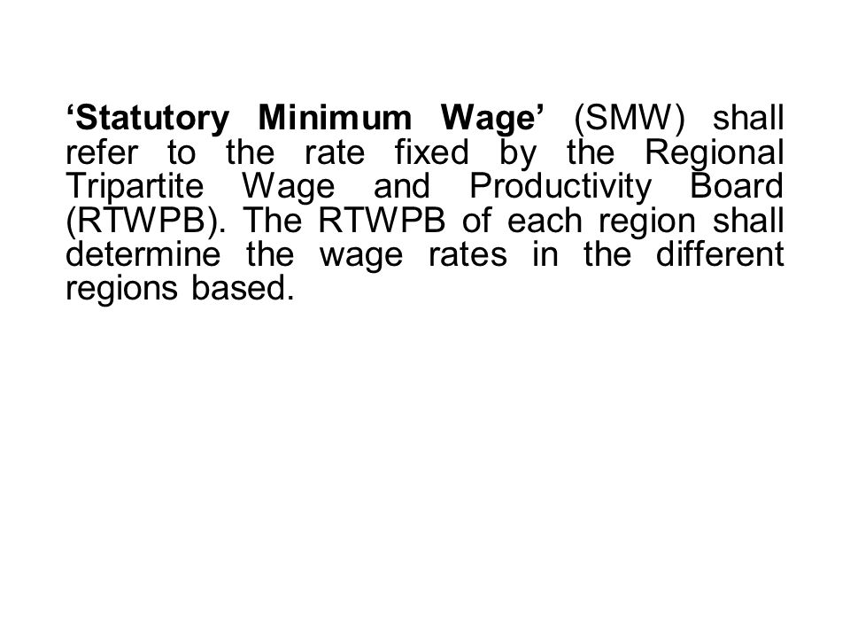 Gross Compensation Income Salaries & Wages Overtime Pay Emergency Pay Loyalty Pay Directors Pay