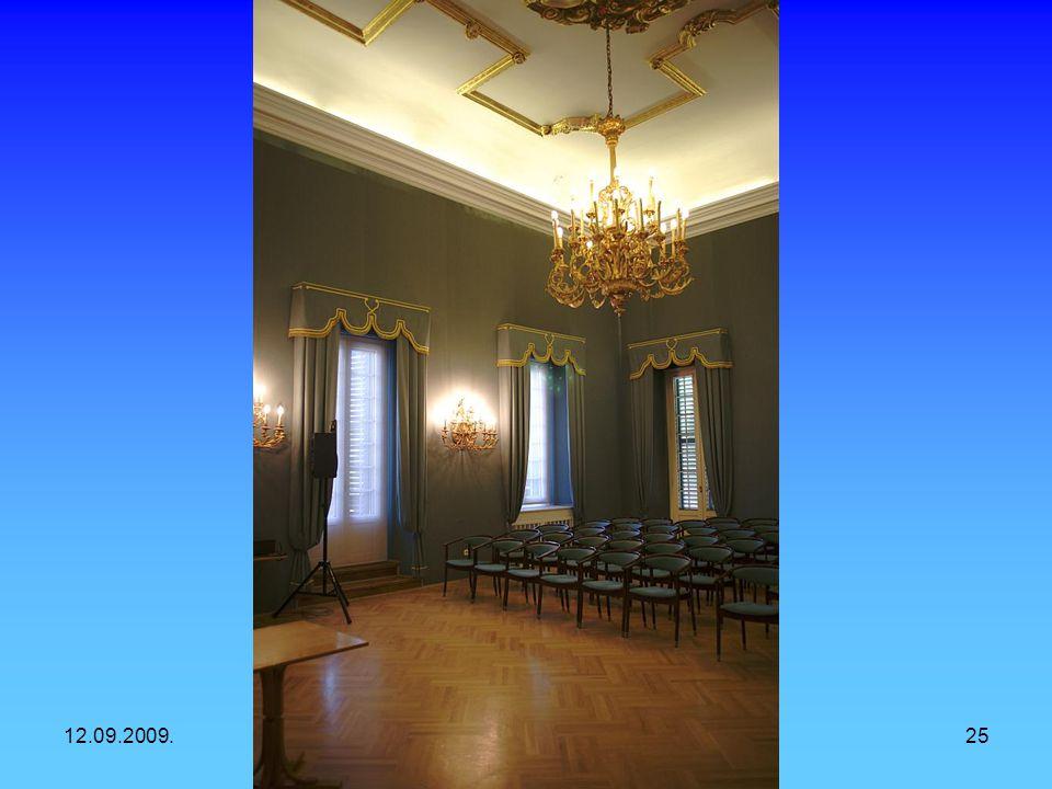 12.09.2009.Nagyteteny Castle24