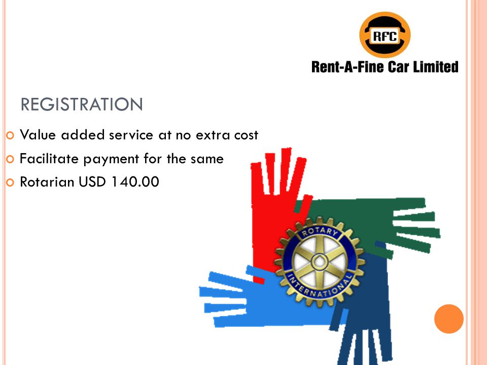 A IRPORT T RANSFERS Nairobi & Addis Ababa Affordable Rates Clean Vehicles