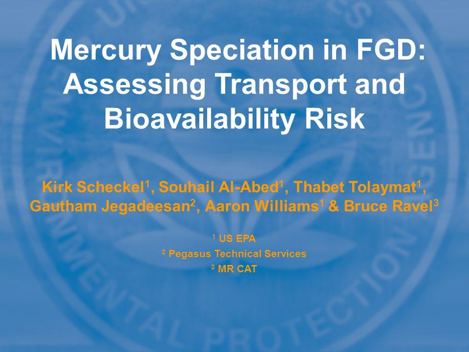 AtomicMolecularMicroscopicMacroscopicField Field Plots Equilibrium Studies Kinetic Studies Extractions Enhanced Visual Analysis: 1.
