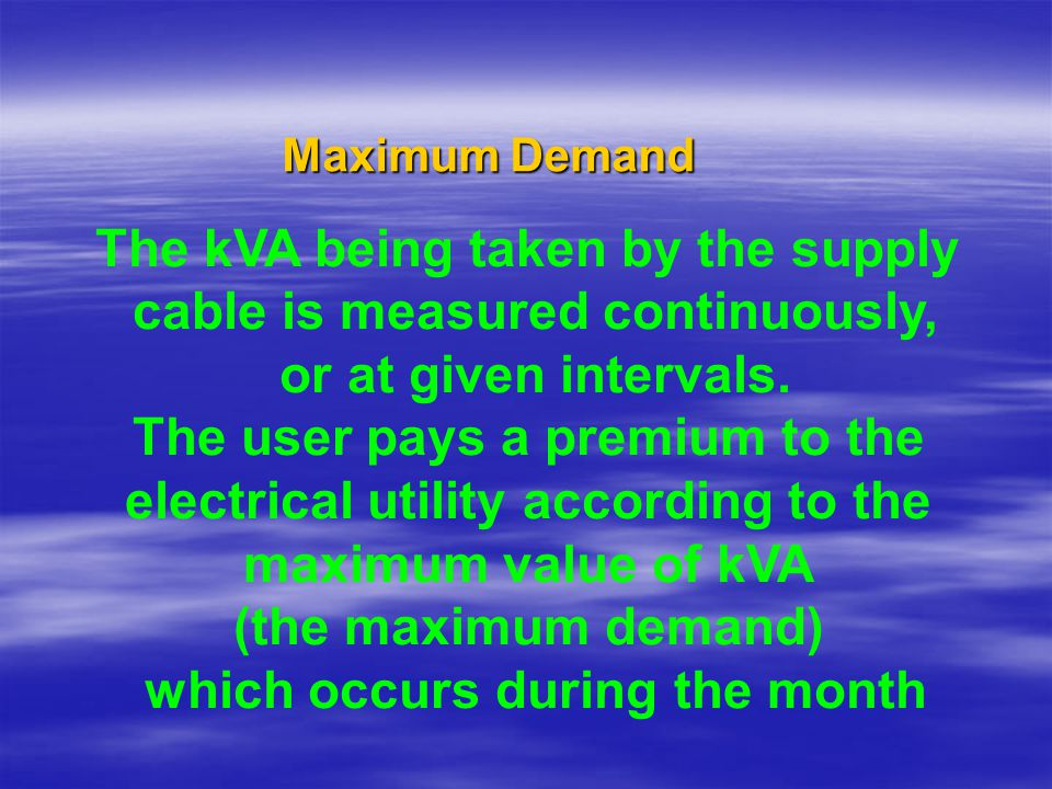 Compressors Work in = pressure energy + change in internal energy m c p dT =pV + m c v dT m c p dT =m R dT + m c v dT c p =R + c v for air, 1005 = 287 + 718 J/kg K m = mass of gas cp,cv = specific heats at constant pressure and volume p = pressure dT = change in temperature R = characteristic gas constant