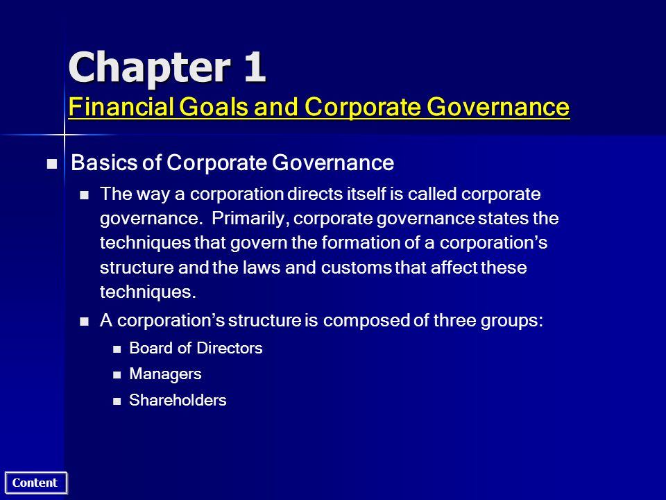Content Chapter 3 Balance of Payment (BOP) n n Accounts of BOP: n n Trade Balance : Net balance in merchandise traded n n Current Account: Trade account + earning & expense on services n n Performed service: travel, shipping, banking, insurance, etc n n Debt service: interest, dividend received or paid abroad.