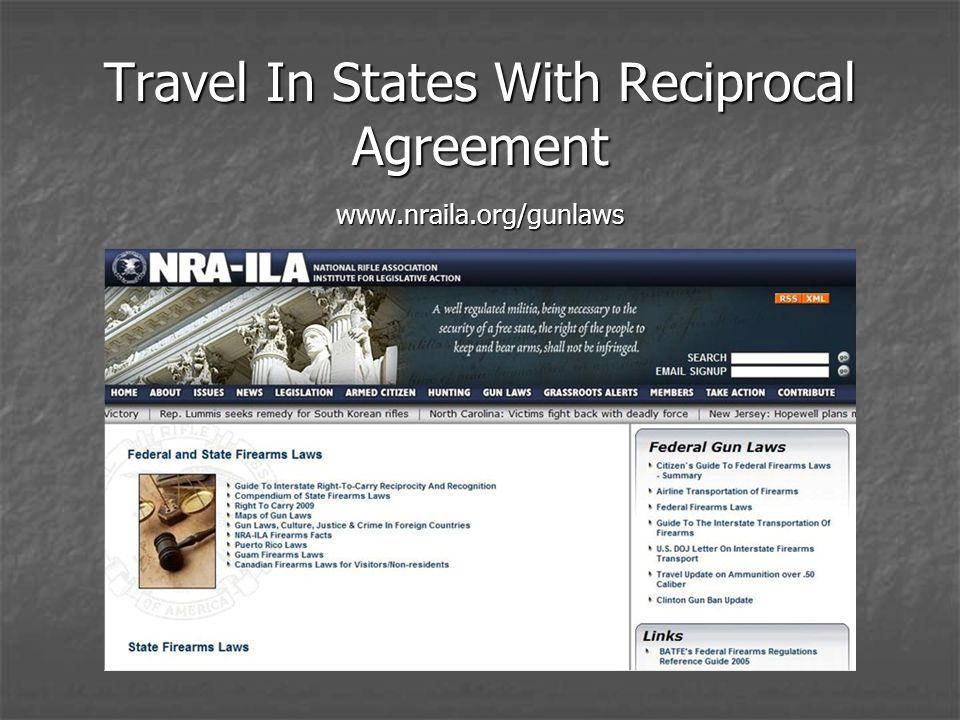 www.nraila.org/gunlaws