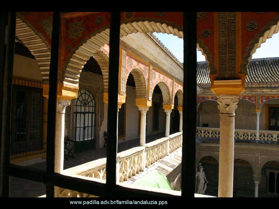 www.padilla.adv.br/familia/andaluzia.pps