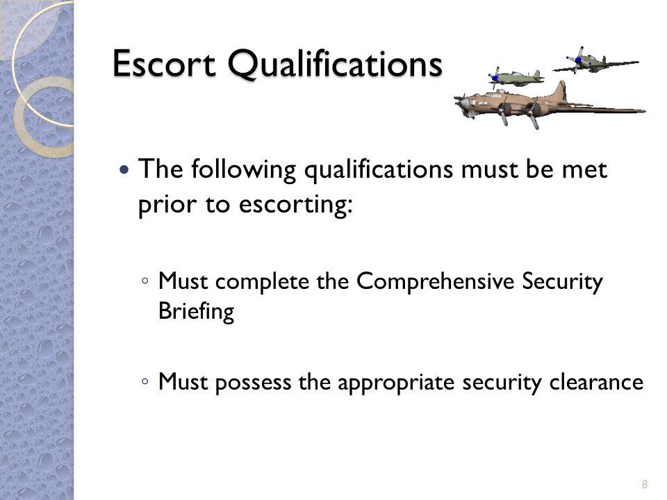 Source Documents DOE O 471.6, Admin Ch.