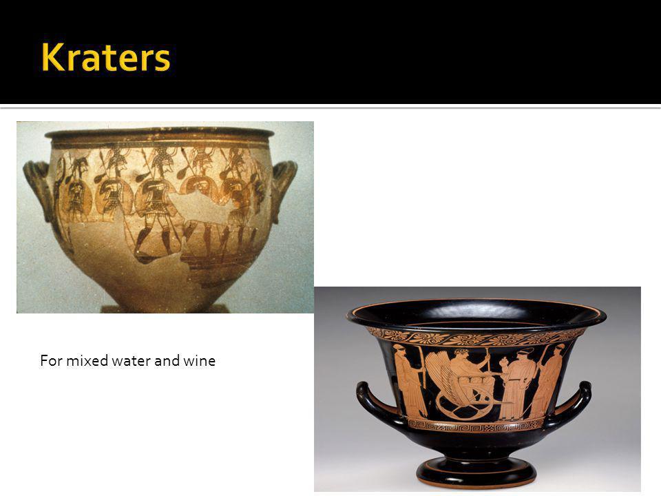 c. 480-323 BCE