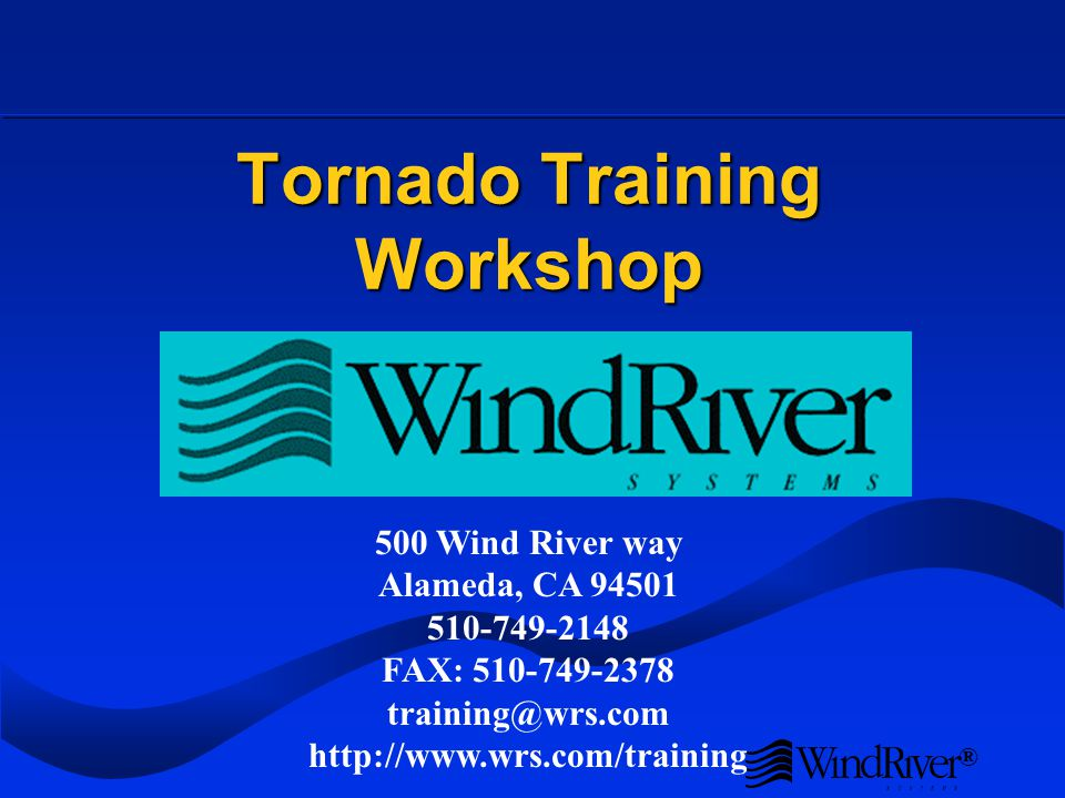 ® Copyright © Wind River Systems, Inc.1998 - 1999 Version 5.1, 24 May 1999 ALL RIGHTS RESERVED.