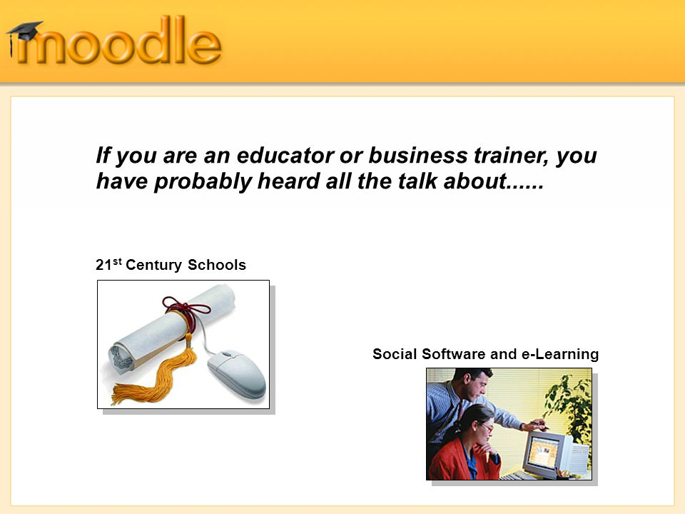 If you are an educator or business trainer, you have probably heard all the talk about......