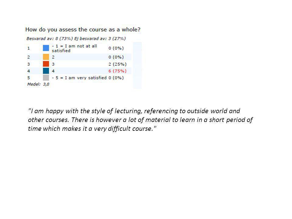 Analytical Finance II