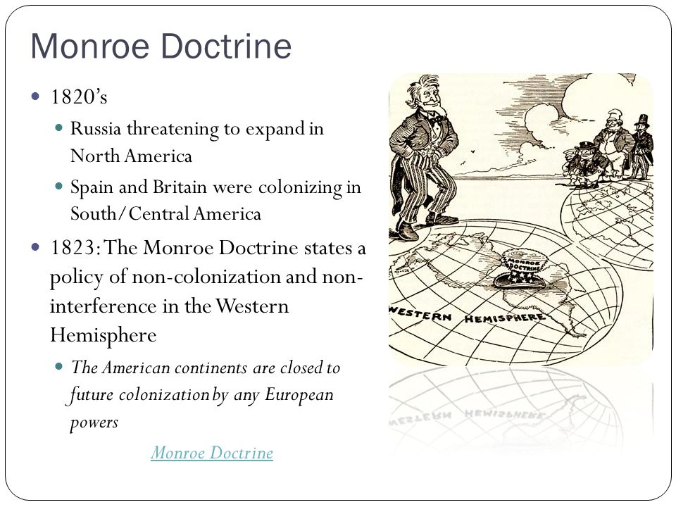 A History of American Expansion Through Diplomacy 1803: T.