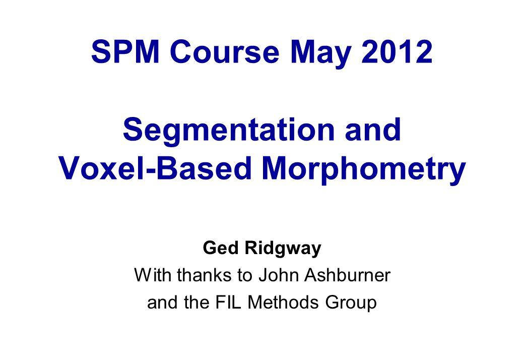 Modulation tutorial http://tinyurl.com/ModulationTutorial X = x 2 X = dX/dx = 2x X(2.5) = 5 Red area = Square – cyan – magenta – green = pr+ps+qr+qs – 2qr – qs – pr = ps – qr