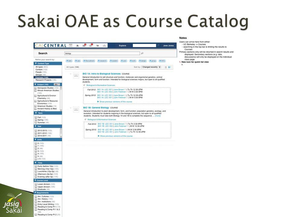 2012 Jasig Sakai Conference22