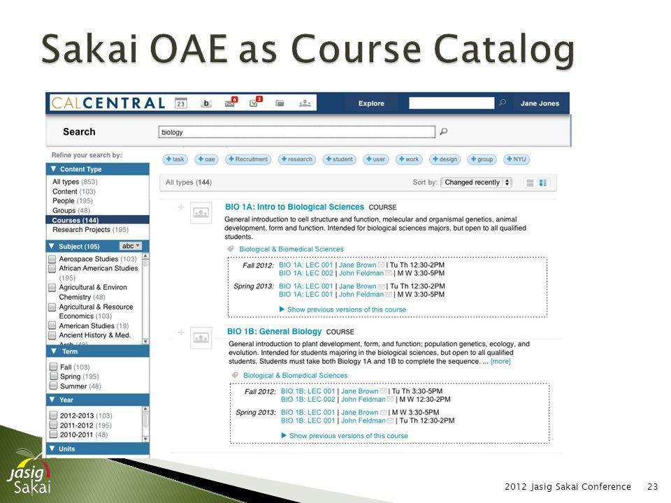2012 Jasig Sakai Conference23