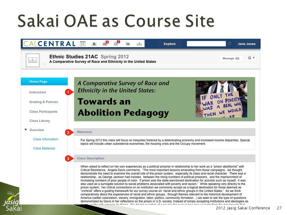 2012 Jasig Sakai Conference27