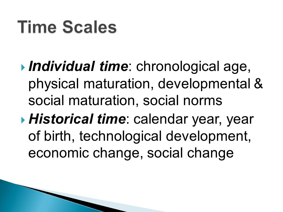 Reproductive & Perinatal Epidemiology Fetal & Infant Growth & Development Fetal origins of disease Intergenerational health No attention to earlier health of mother