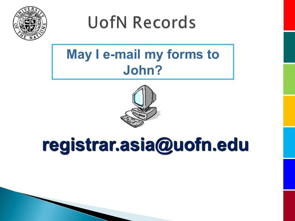 registrar.asia@uofn.edu