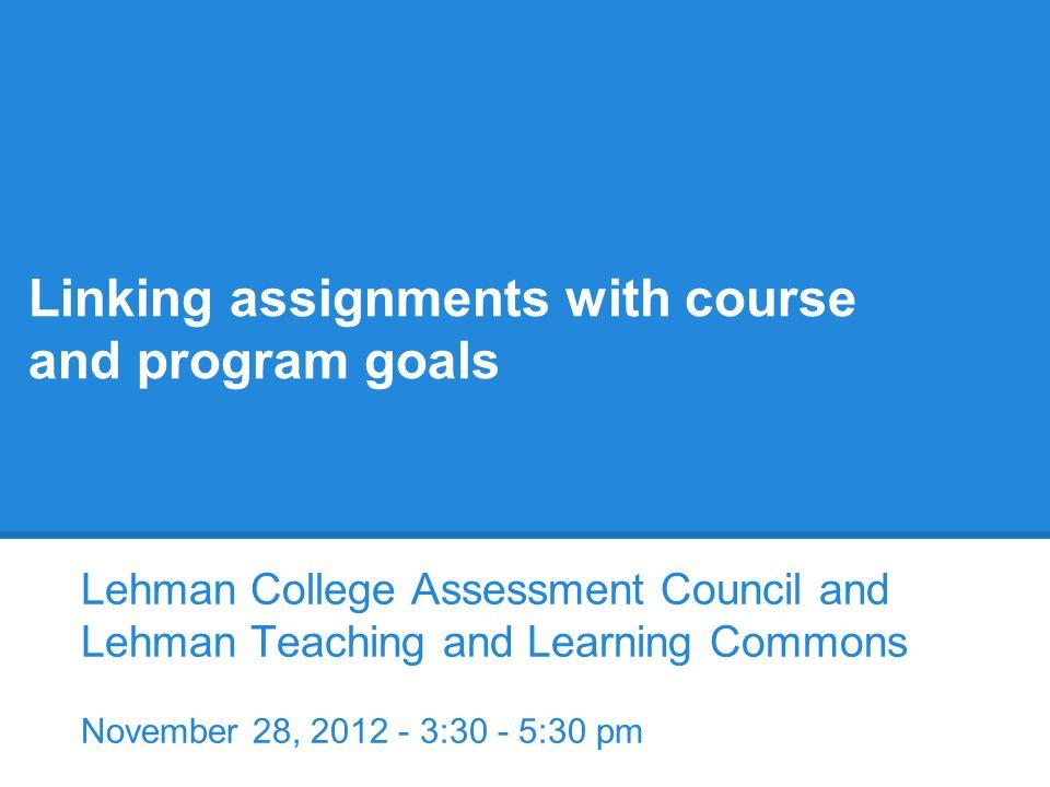 Agenda 1.Opening Remarks – Salita Bryant Ray Galinski 2.Overview of Gen Ed assessment – V.