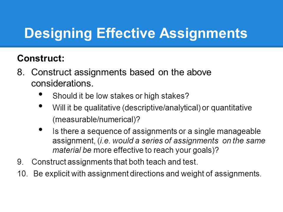 Overview of Gen Ed Assessment 2011-2012 Core Fluencies Basic to all coursework in the Gen Ed Curriculum