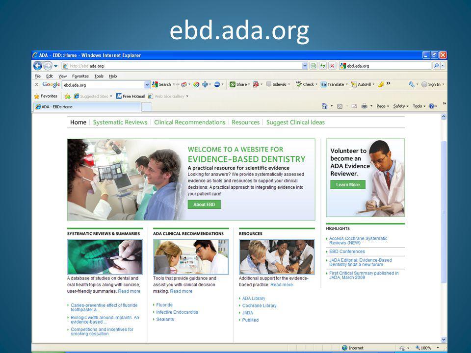 ebd.ada.org