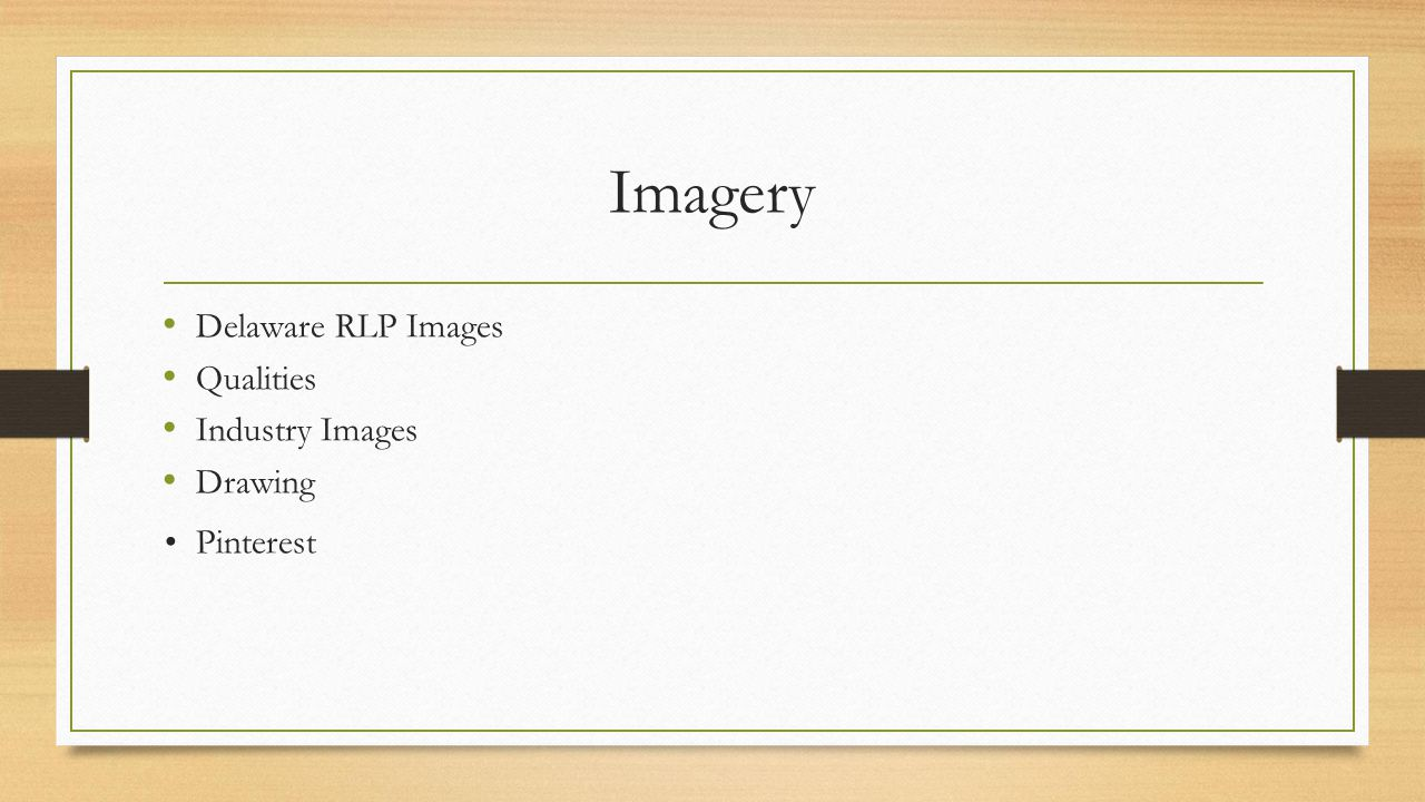Imagery Delaware RLP Images Qualities Industry Images Drawing Pinterest