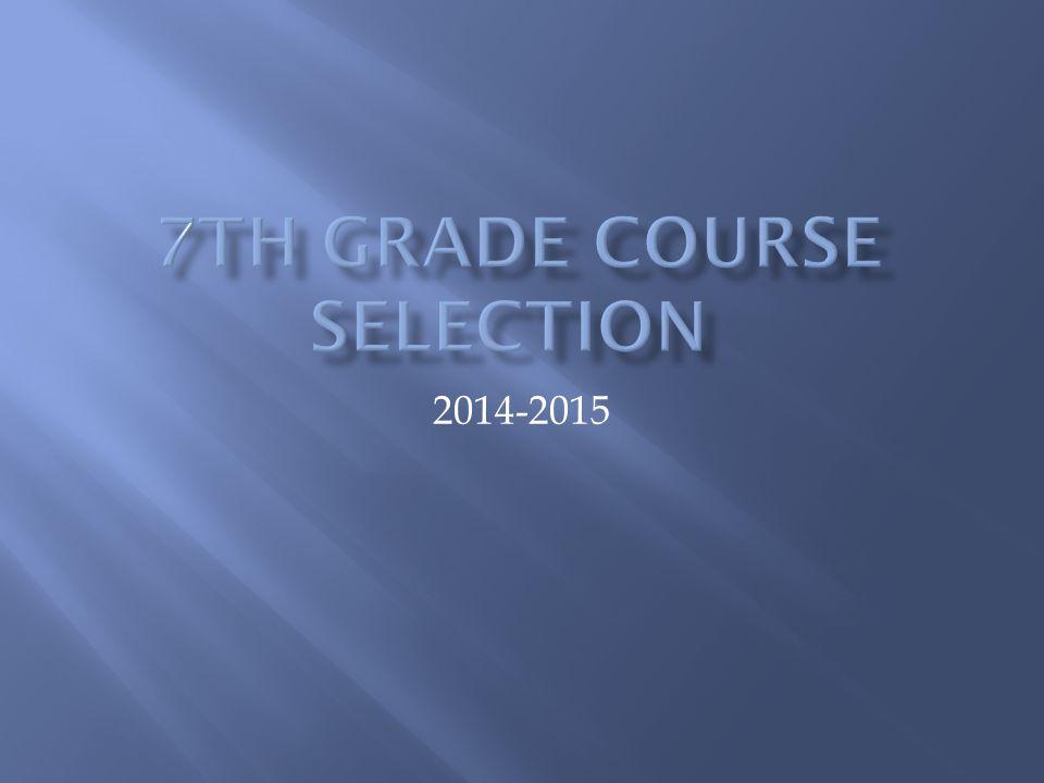 PRINCIPAL: LORI A.GARZA 2014-2015 7 TH GRADE ADMIN TEAM: ASSISTANT PRINCIPAL: Mr.