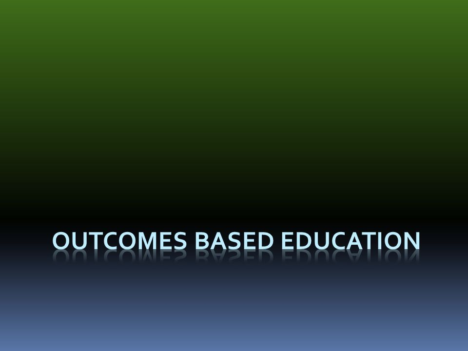 Course Outcomes If you teach a case – or explore some aspect of a case – that does not help students achieve a named learning outcome…