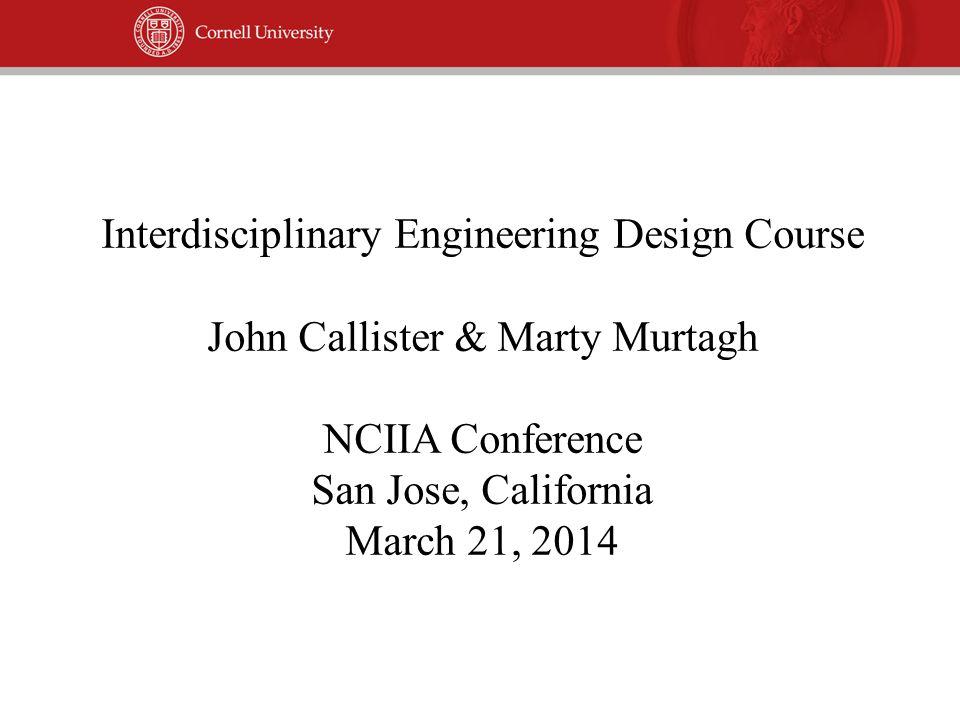 Design Review 13 March 2013 Tesla Energy Systems Justin Araway, Matt Boban, Sophie Zhu, Nick Chartrain 1